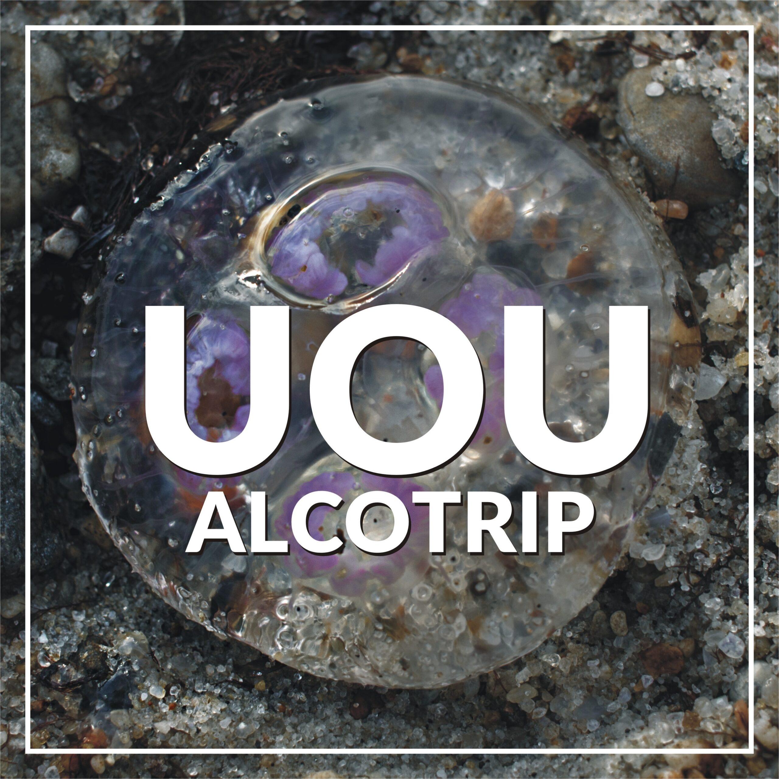 UOU-Alcotrip